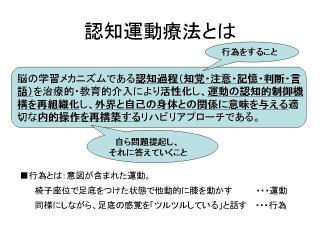 繧ケ繝ゥ繧、繝・_convert_20081111212650