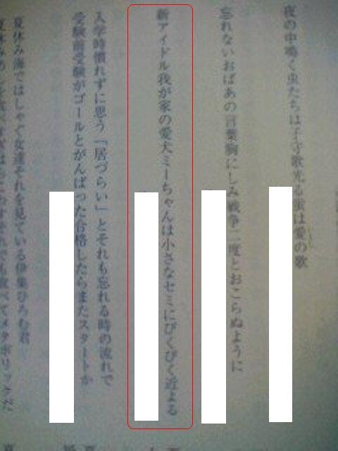 PA0_0042.jpg