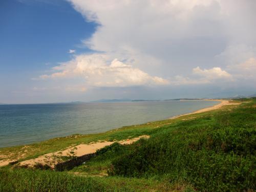 海の中道海浜公園海