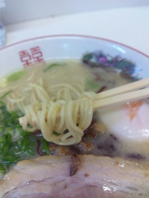 mamushi7.jpg