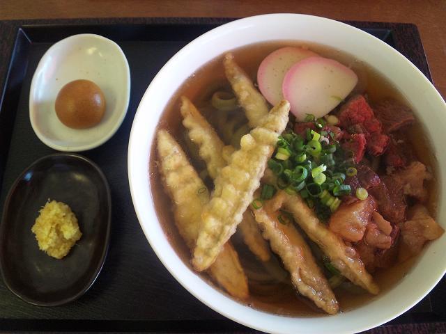 yomogi08.jpg
