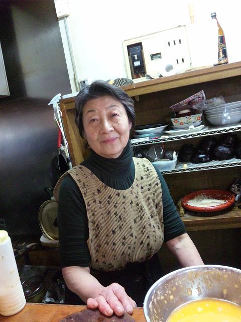 yoshimura2309.jpg