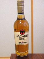 bacardi-gold-s.jpg