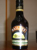 baileys-s.jpg