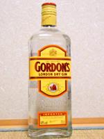 gordon-drygin-s.jpg