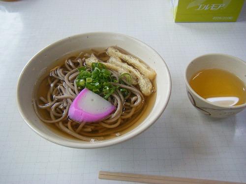 iyasoba.jpg