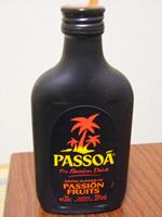 passoa-s.jpg