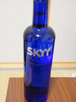 skyy-vodka-s.jpg
