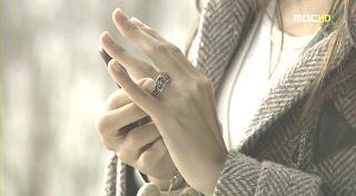 カンマエの指輪