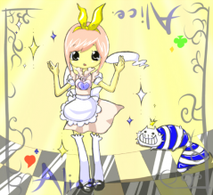 nurie-Alice@Huryuusan.png