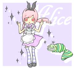 nurie-Alice@pochikou2.png