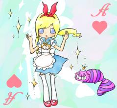nurie-Alice@pochikou.png