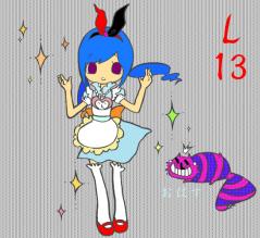 nurie-Alice@saraisan.png