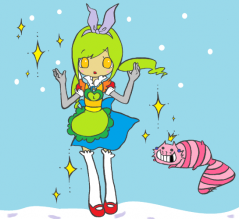 nurie-Alice@taiyakisan2.png