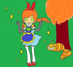 nurie-Alice@taiyakisan5.png