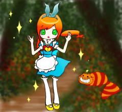 nurie-Alice@yakumosan.png