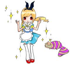 nurie-Alice@yukisan.png