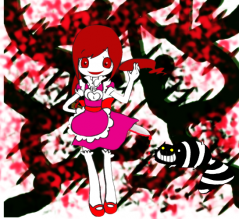 nurie-DarkAlice@yakumosan.png