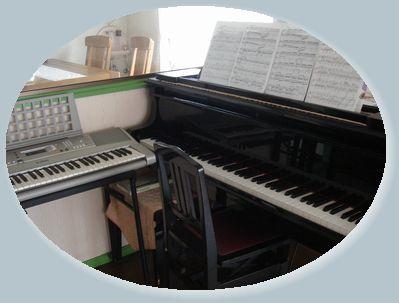 DSC00489ピアノ