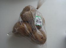 DSC00553馬鈴薯