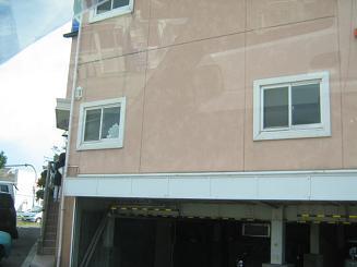 200808101.jpg