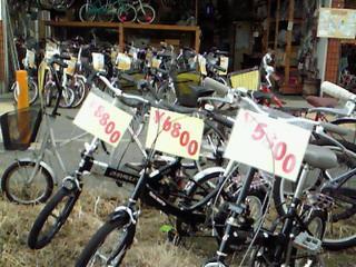 200809095.jpg
