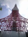 でかい東京タワー2