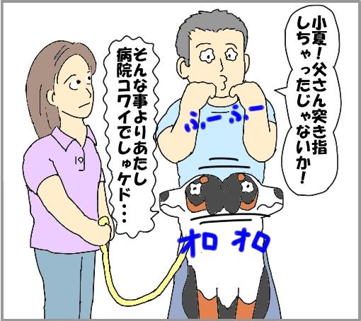 20110529-06.jpg