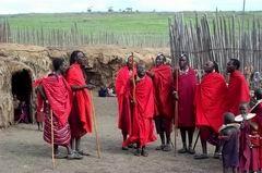 サイズ変更Masai%20Men[1]