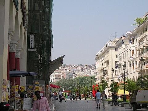 2006-07-01 022