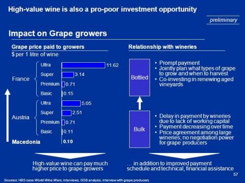 mk wine grape