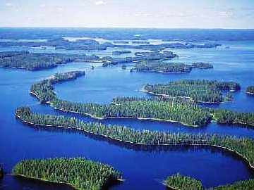 LakeSaimaaEasternFinland~R75~seasons4