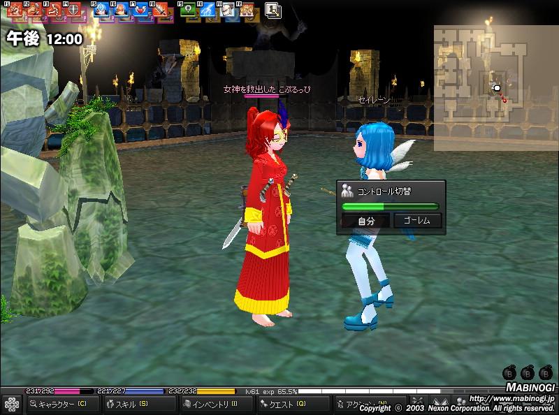 mabinogi_2009_04_04_021.jpg