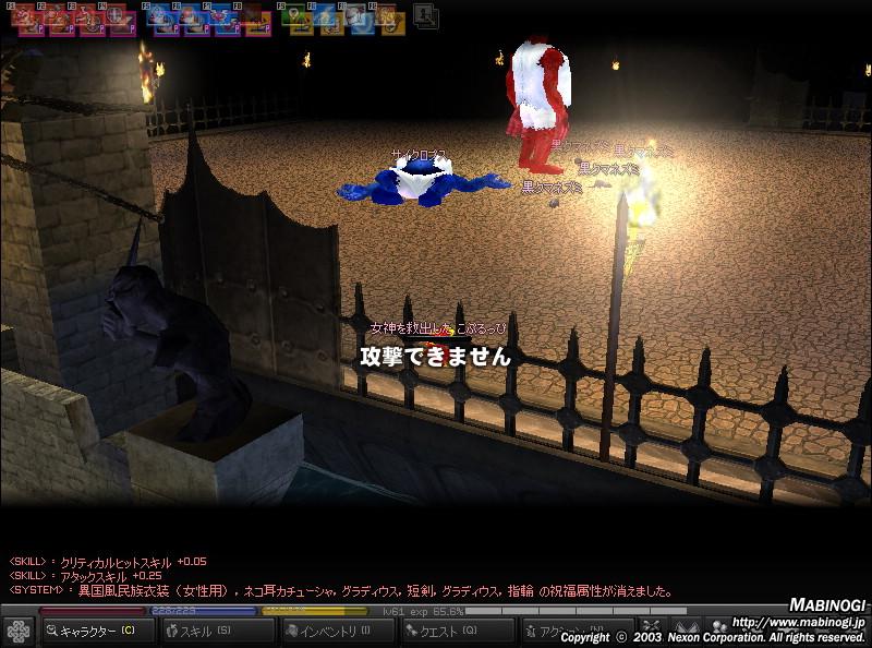 mabinogi_2009_04_04_036.jpg