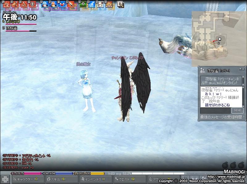 mabinogi_2009_04_05_039.jpg