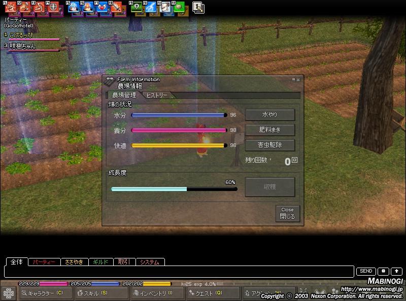 mabinogi_2009_04_05_059.jpg