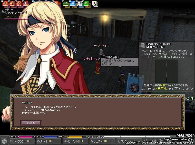mabinogi_2009_04_06_107.jpg