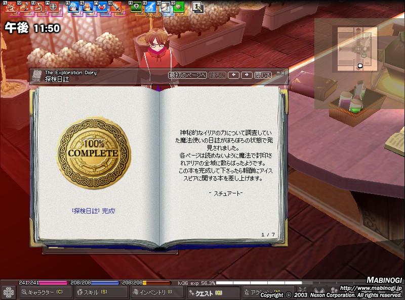mabinogi_2009_04_07_008.jpg