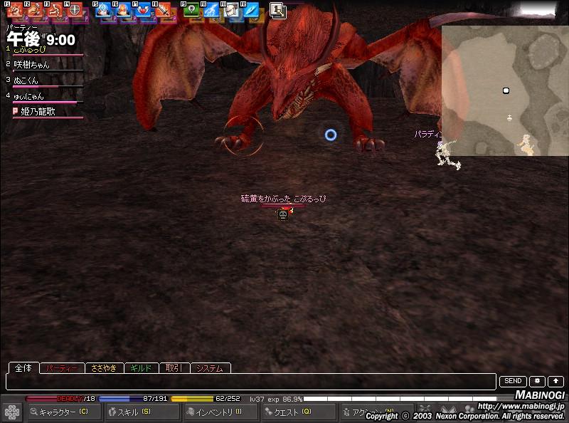 mabinogi_2009_04_11_122.jpg