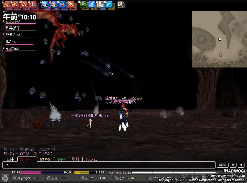 mabinogi_2009_04_11_129.jpg