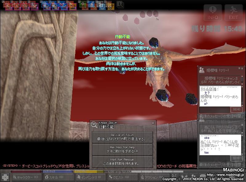 mabinogi_2009_05_18_024.jpg