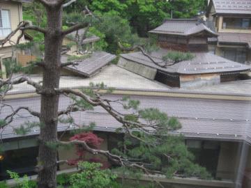 野沢温泉 旅館さかや2