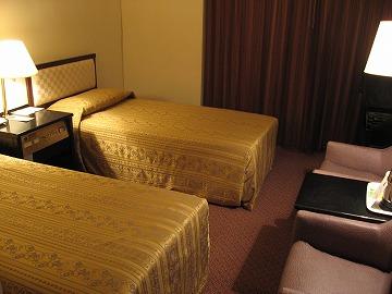 台湾一楽園大飯店