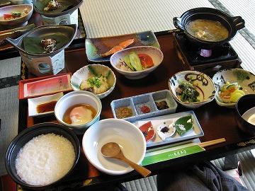 戸倉上山田温泉 亀屋本店10