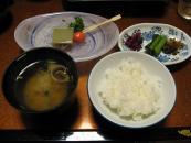 戸倉上山田温泉 亀屋本店9