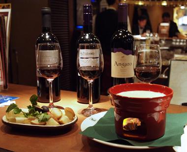 0222_3_赤ワイン3種