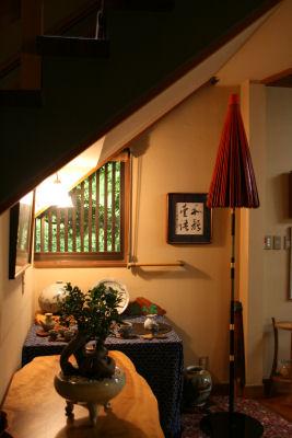 【宿】大正ロマンの宿