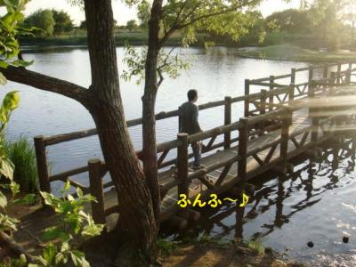 道満 9 橋