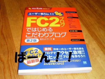 012_convert_20090401202624_convert_20090401204836.jpg