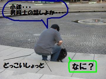 0730-16_convert_20080731173417.jpg
